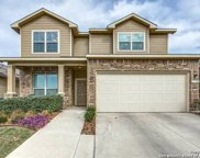 5639 Cielo Ranch, San Antonio image