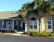 582 Banks Dr. Unit 582, Myrtle Beach image