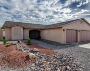 1260 Griffin Dr, Lake Havasu City image