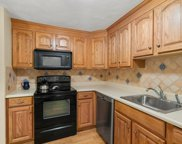 420 Great Rd Unit A1, Acton, Massachusetts image