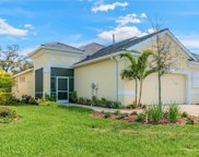 7615 Registrar Way, Sarasota image
