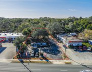 1220 W State Road 436, Altamonte Springs image