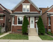 4326 South Campbell Avenue, Chicago image