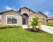 830 La Salle AVE, Fort Myers image