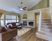 2686 Big Horn Circle, Lafayette image
