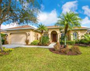 13429 Purple Finch Circle, Lakewood Ranch image