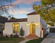 1454 Burrell Ct, San Jose image