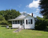 2825 Longtown Road, Boonville image
