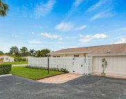 207 Sims Creek Drive, Jupiter image