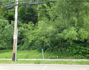 South Riverside Avenue, Cortlandt Manor image