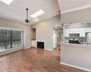 5619 Preston Oaks Road Unit 205, Dallas image