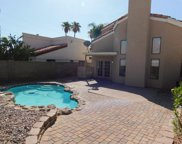 4020 E Hiddenview Drive, Phoenix image