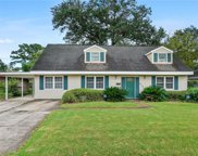 2718 Bristol  Place, New Orleans image