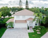 11191 Nw 70th St, Doral image