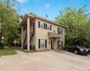 2809 Wayside Avenue, Fort Worth image
