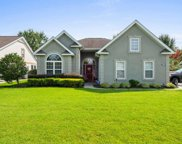 1500 Saint Thomas Circle, Myrtle Beach image