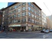 720 16th Street Unit 216, Denver image