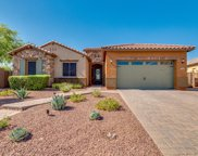 10254 W Gambit Trail, Peoria image