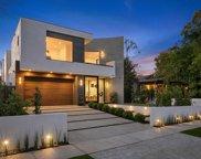 849 N Spaulding Ave, Los Angeles image