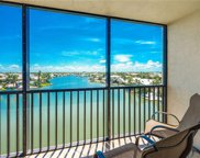10420 Gulf Shore Dr Unit 162, Naples image