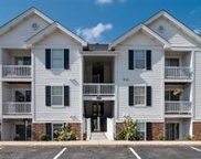 16566 Victoria Crossing  Drive Unit #G, Grover image