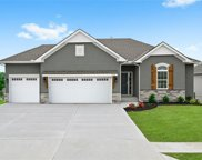 2417 NW Sunnyvale Court, Blue Springs image