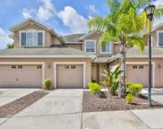6206 Parkside Meadow Drive, Tampa image