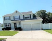 4015A Tremont Ave Ave, Egg Harbor Township image
