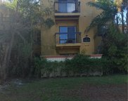 2905 Winkler  Avenue Unit 711, Fort Myers image