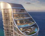 15701 Collins Ave Unit #3003, Sunny Isles Beach image