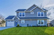 60 Blueberry Ln, Hicksville image
