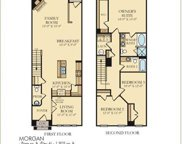 2635  Winter Thistle Way Unit #185, Indian Land image