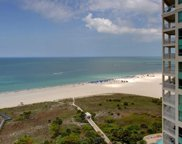 1200 Gulf Boulevard Unit 1706, Clearwater image