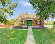 6834 Thompson  Road, Colerain Twp image