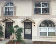 2903 Brigadoon Drive Unit 2903, Clearwater image