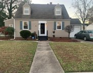 3501 Dunkirk Avenue, East Norfolk image