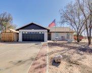 9363 W Madero Drive, Arizona City image