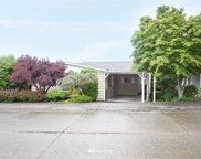 17104 Woodcrest Drive NE, Bothell image