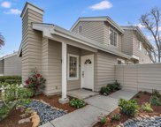 304 Beacon Shores Dr, Redwood City image