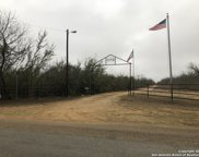 626 County Road 2015, Pearsall image