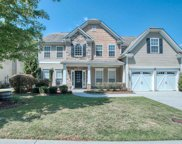 9 Heritage Point, Simpsonville image