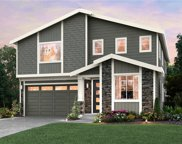 3525 150th St SE Unit LOT17, Mill Creek image
