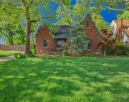 208 NW 36th Street, Oklahoma City image