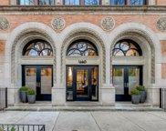 1660 N Hudson Avenue Unit #3F, Chicago image