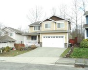 5715 8th Dr W, Everett image