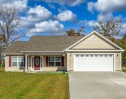 149 Clearwind Ct., Galivants Ferry image