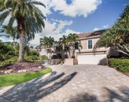 511 Harbor Gate Way, Longboat Key image