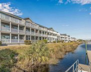 4526 N Plantation Harbour Dr. Unit C-3, Little River image
