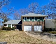 5236 Glen Meadow   Road, Centreville image