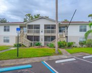 1600 Big Tree Road Unit A2, South Daytona image